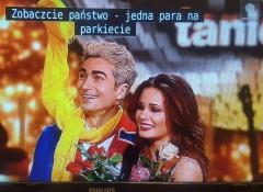 Powiększ obraz: screen_taniec_z_gwiazdami